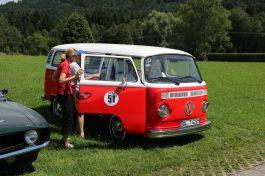 aschau chiemgau historic08