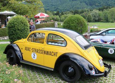 aschau chiemgau historic15