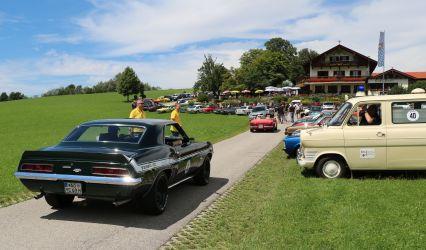 aschau chiemgau historic16