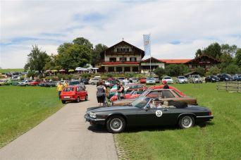 chiemgau historic73