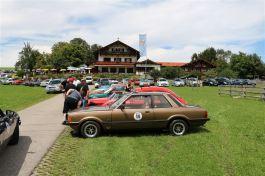 chiemgau historic76