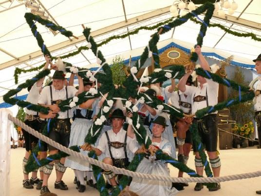 kl-P07 TrachtenfestRiedering08072007