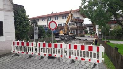 Dorfplatzumbau2