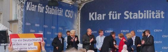 kl-DSC00313