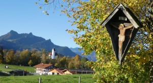 kl-Malerblick Grainbach