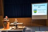 Buergerversammlung-1170803