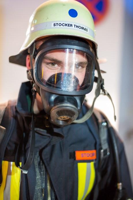 Feuerwehr-Atzing-1000532
