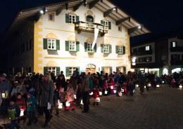 St-Martins-Feier-Samerberg-1170129