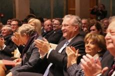 2017vf Publikum - Ch Knobloch Min Herrmann Besold