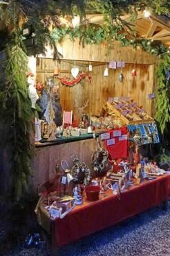 Weihnachstmarkt _am_Badehaus