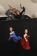 Mozart Kinderkonzert