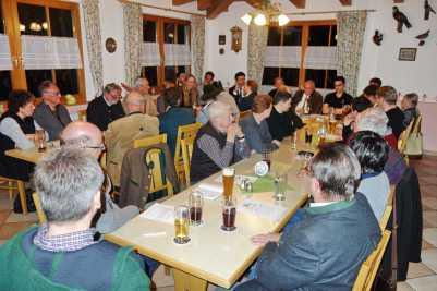 Foerderverein-Versammlung 2
