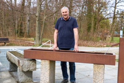 Prien-Marketing-Harald Irlacher_Kneippanlage Eichental