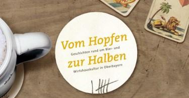 Bayern Feiern Dialekt Feste In Bayern Br Fernsehen Fernsehen