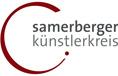 Ausstellung Samerberg eigen Art (1)
