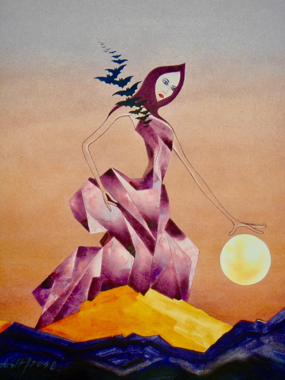Ausstellung Samerberg eigen Art (4)