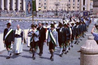 Grande Parata Rom (1)