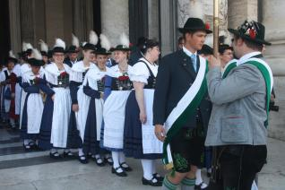 Grande Parata Rom (2)