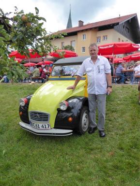 Ententreffen Scholz (11)
