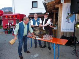 Ententreffen Scholz (5)