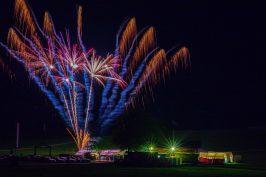 Feuerwerk-1008605