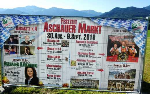 kl-Aschauer Markt mit Kampenwand 2