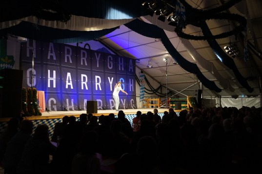 Harry G (1)