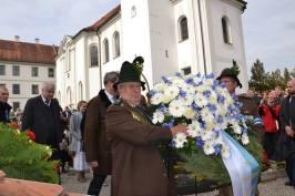 Franz Josef Strauss Rott am Inn (4)