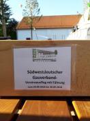 Holzhausen Gauverband Suedwestdeutsch (6)