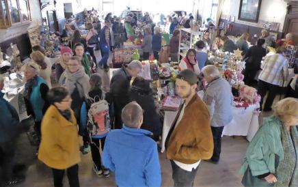 Kunst-Handwerker-Markt (16)
