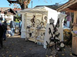 Kunst-Handwerker-Markt (2)