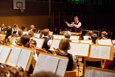 Musikkapelle-Samerberg-1007600