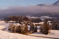 Wintereinbruch-Samerberg-1007876