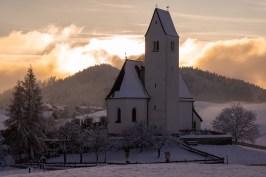 Wintereinbruch-Samerberg-1007921