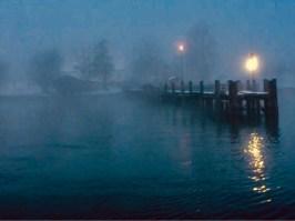 Nebelstimmung (3)