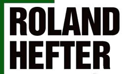 Roland-Hefter_Schriftzug