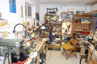 kl-Werkstatt
