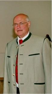 Dr. Elsen 3