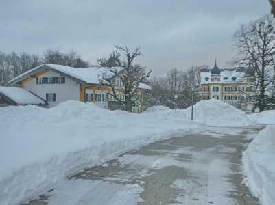 kl-Schloss Wildenwart 1