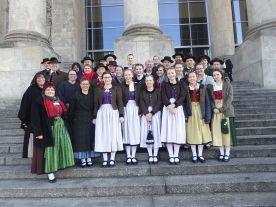 tn_ko-krp-Waldgau auf Grüner Woche 2