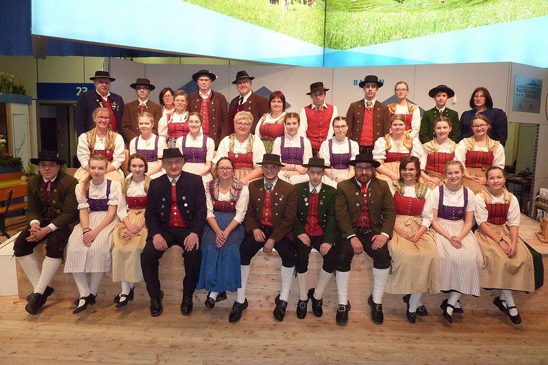 tn_ko-krp-Waldgau auf Grüner Woche 5