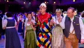 Oide Wiesn Bürgerball 2019 (21 von 159)