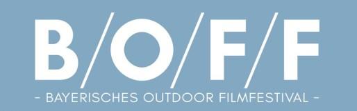BOFF_Logo