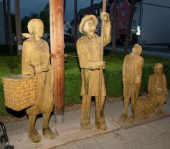 Hopfenmuseum Wolnzach (8)