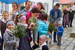 Palmsonntag 2019 in Aschau_Foto H. Reiter (10)
