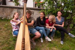 Volksmusikwoche-Grainbach-1690054