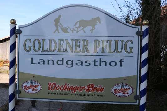 kl-koll goldener pflug04
