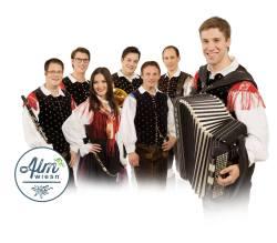 Almwiesn Uebersee (6)