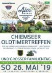 Almwiesn Uebersee (7)