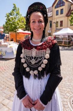 DeutschesTrachtenfest-1720941